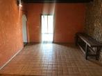 Location Maison 3 pièces 120m² Saint-Victor-sur-Rhins (42630) - Photo 20