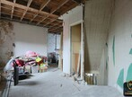 Vente Maison 5 pièces 150m² Cours-la-Ville (69470) - Photo 3