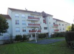 Location Appartement 3 pièces 62m² Rumilly (74150) - Photo 2