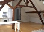 Location Appartement 2 pièces 44m² Lamorlaye (60260) - Photo 3