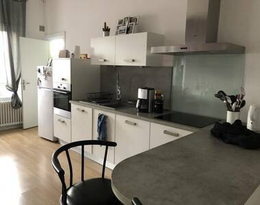 Vente Appartement 2 pièces 49m² Saint-Just-Malmont (43240) - photo