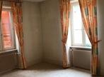 Location Maison 4 pièces 140m² Cublize (69550) - Photo 11