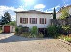 Vente Maison 7 pièces 140m² Saint-Ismier (38330) - Photo 2