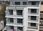 Vente Appartement 4 pièces 85m² Villemomble (93250) - Photo 1