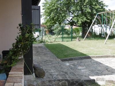 Vente Maison 189m² Saint-Maurice (63270) - Photo 42