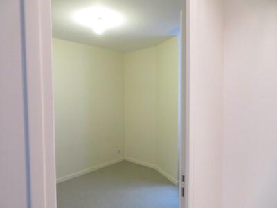 Location Appartement 47m² Billom (63160) - Photo 12