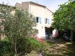 Sale House 4 rooms 90m² Mérindol (84360) - Photo 1