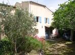 Vente Maison 4 pièces 90m² Mérindol (84360) - Photo 1