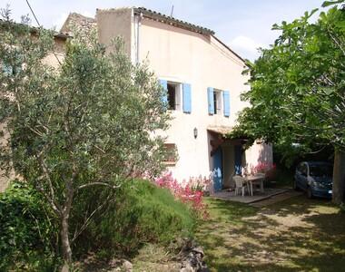 Vente Maison 4 pièces 90m² Mérindol (84360) - photo
