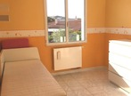 Sale House 5 rooms 125m² Portet-sur-Garonne (31120) - Photo 8