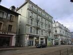 Location Appartement 3 pièces 68m² Grenoble (38000) - Photo 12