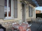 Vente Maison 5 pièces 110m² Cavaillon (84300) - Photo 15
