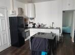 Location Appartement 2 pièces 29m² Vichy (03200) - Photo 1