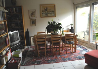 Renting House 5 rooms 97m² Rambouillet (78120) - Photo 1
