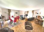 Vente Maison 4 pièces 133m² Toulouse (31100) - Photo 2