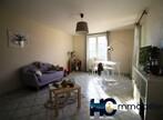 Location Appartement 2 pièces 52m² Chalon-sur-Saône (71100) - Photo 2