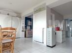 Vente Maison 5 pièces 86m² Dainville (62000) - Photo 1