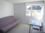 Location Appartement 1 pièce 18m² Grenoble (38100) - Photo 3