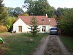 Vente Maison 4 pièces 137m² 10 KM SUD EGREVILLE - Photo 2