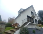 Vente Maison 6 pièces 100m² Sainte-Catherine (62223) - Photo 1