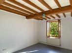 Vente Maison 5 pièces 100m² Saint-Blaise-du-Buis (38140) - Photo 6