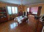 Vente Maison 7 pièces 172m² Le Teil (07400) - Photo 3