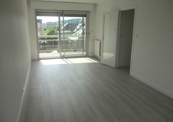 Location Appartement 2 pièces 50m² Brive-la-Gaillarde (19100) - Photo 1