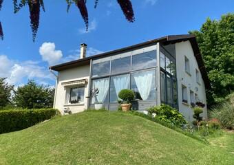 Vente Maison 5 pièces 149m² SAINT GENIX LES VILLAGES - Photo 1