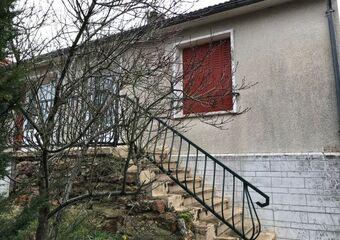 Vente Maison 4 pièces Cheptainville (91630) - Photo 1
