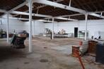 Vente Local industriel 730m² Mottier (38260) - Photo 6