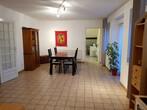 Vente Appartement 6 pièces 117m² LUXEUIL LES BAINS - Photo 1