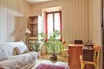Vente Appartement 4 pièces 79m² Albertville (73200) - Photo 7