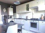 Sale Apartment 3 rooms 63m² Le Pont-de-Claix (38800) - Photo 4