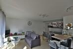 Vente Appartement 66m² Valleiry (74520) - Photo 1