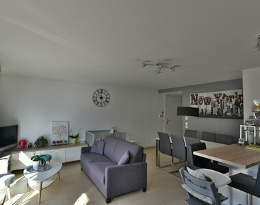Sale Apartment 66m² Valleiry (74520) - photo