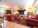 Vente Maison 7 pièces 180m² Cambo-les-Bains (64250) - Photo 5