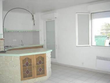 Location Appartement 3 pièces 56m² Cavaillon (84300) - photo