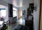Vente Maison 146m² Vieux-Berquin (59232) - Photo 4