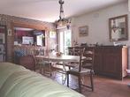 Vente Maison 6 pièces 150m² Carency (62144) - Photo 4
