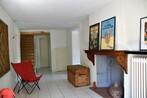 Vente Maison 7 pièces 170m² Bernin (38190) - Photo 4