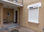 Location Appartement 1 pièce 24m² Fontaine (38600) - Photo 8