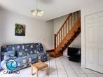 Vente Maison 3 pièces 45m² Cabourg (14390) - Photo 3