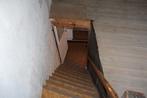 Vente Maison 15 pièces 250m² Châtonnay (38440) - Photo 17