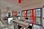 Vente Appartement 5 pièces 138m² Vétraz-Monthoux (74100) - Photo 13
