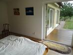 Vente Maison 7 pièces 220m² 7 min de Selestat - Photo 9