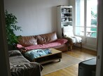 Location Appartement 2 pièces 52m² Grenoble (38000) - Photo 3