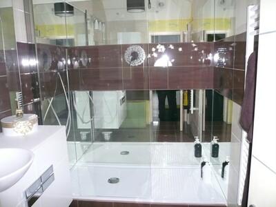 Location Appartement 6 pièces 270m² Dax (40100) - Photo 10