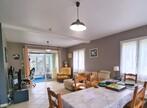 Sale House 5 rooms 136m² La Calotterie (62170) - Photo 3