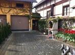 Location Appartement 2 pièces 75m² Limersheim (67150) - Photo 7
