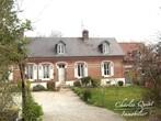 Vente Maison 215m² Montreuil (62170) - Photo 6